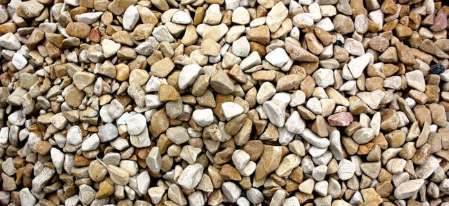 gravel-paving-life-landscapes